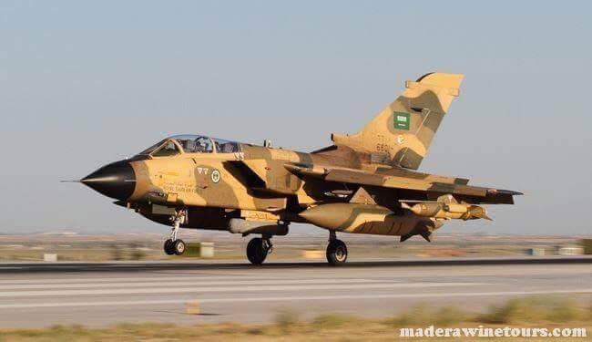 """Sudan said ว่าเครื่องบินทหารของเอธิโอเปียลำหนึ่งเข้าสู่น่านฟ้าของตนใน """"การเพิ่มระดับอันตราย"""" ไปสู่ข้อพิพาทด้านพรมแดนที่มีการปะทะกันในช่วง"""