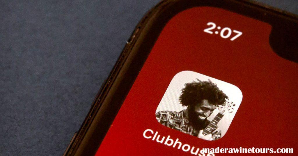 Oman blocks ตัดการเข้าถึงแอปแชทด้วยเสียงใหม่ Clubhouse ซึ่งเป็นหน่วยงานกำกับดูแลด้านการสื่อสารโทรคมนาคมของประเทศได้รับการยืนยันเมื่อวันจันทร์