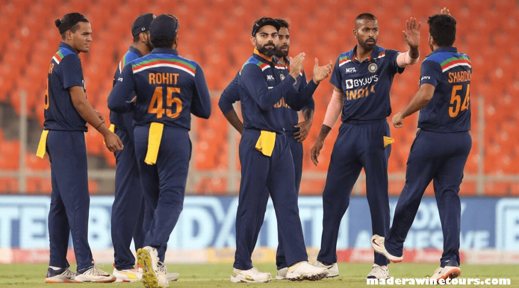 "Pakistan rules ปากีสถานจะไม่คว่ำบาตรการแข่งขันฟุตบอลโลก 20 นัดในเดือนหน้ากับนิวซีแลนด์หลังจากที่แบล็กแคปส์ ""ไม่เคารพ"" Pakistan rules"